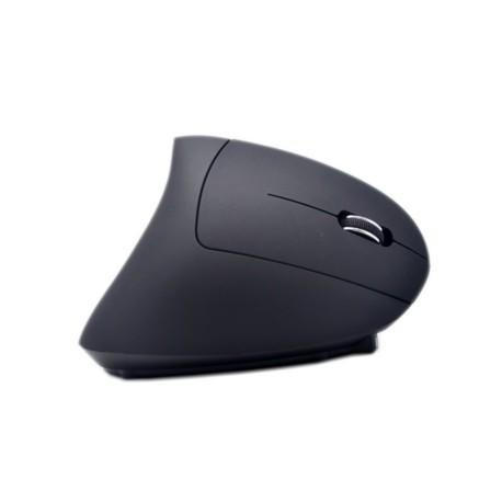 Laaditav ergonoomiline hiir, juhtmeta