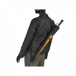 BLUNT vihmavari kott (Classic, Exec XL)