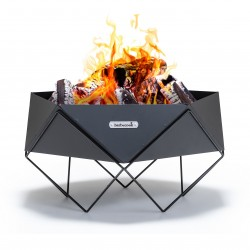 Barbecook tulease URAL 47cm (6004)