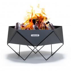 FIRE PIT URAL 47, TM Barbecook