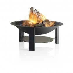 Barbecook tulease MODERN 60cm (6005)
