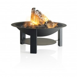 FIRE PIT MODERN 60, TM Barbecook