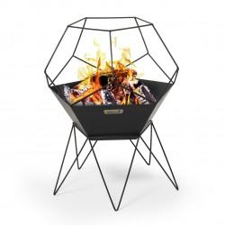 Barbecook tulease JURA 43cm (6013)