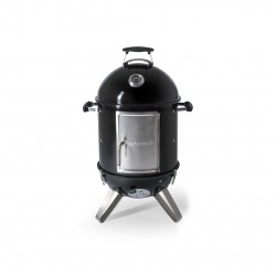 Barbecook suitsuahi OSKAR S (5017)
