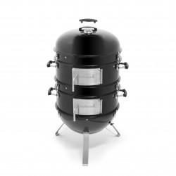 Barbecook suitsuahi OSKAR L (5020)
