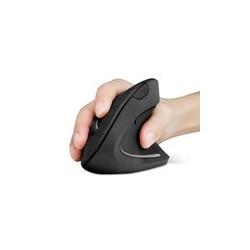 Ergonomic (vertical) mouse Anker 2.4G