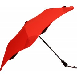 BLUNT™ XS_METRO Red Umbrella