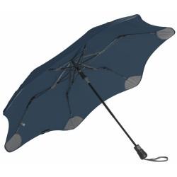 BLUNT™ XS_METRO Navy Umbrella
