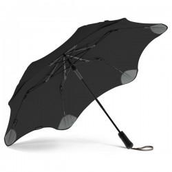 BLUNT™ XS_METRO Black Umbrella
