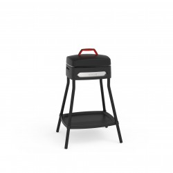 Barbecook electric grill ALEXIA 5011