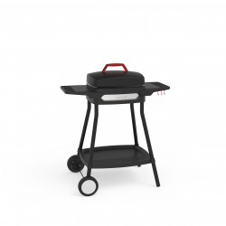 Barbecook electric grill ALEXIA 5111