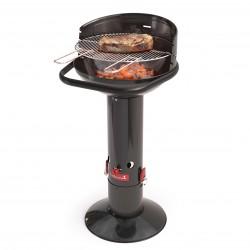 LOEWY 45, TM Barbecook