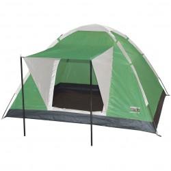 Tent Beaver 3