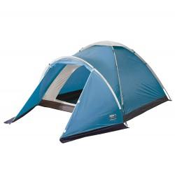 High Peak tent Ontario 3