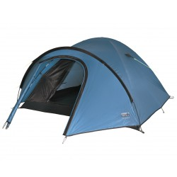Tent Nevada 3