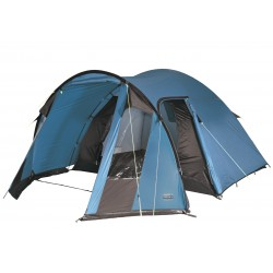 Tent Tessin 5