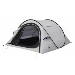 High Peak PopUp tent Boston 2