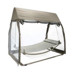 Hanging hammock SUNDAY beige