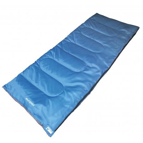 High Peak magamiskott Ceduna, sinine