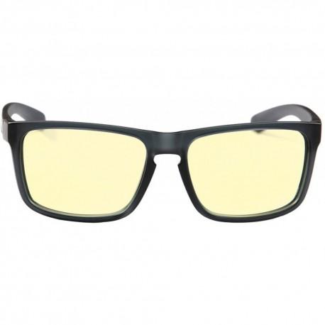 Computer glasses Gunnar Onyx