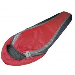 Sleepingbag Pak 1000