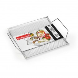 Barbecook GRILL TOPPER 31x31cm