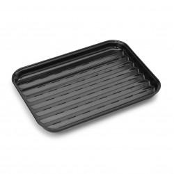 GRILL PAN PORCELAIN COATING , TM Barbecook