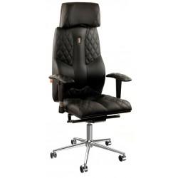 Ergonomic chair Kulik System Business
