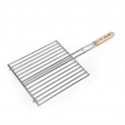 STEAK BROILER RECTANGULAR - FSC , TM Barbecook