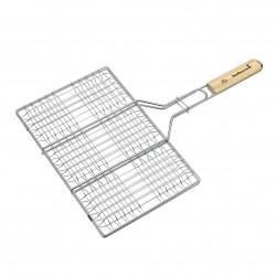 BEEFBURGER GRILL - FSC , TM Barbecook