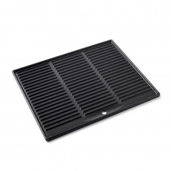 UNIVERSAL COOKING GRILLE , TM Barbecook