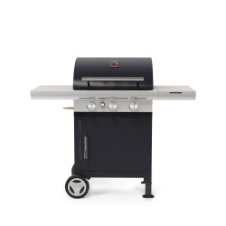 Barbecook gaasigrill SPRING 3112 (2002)