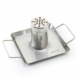 POULTRY ROASTER , TM Barbecook