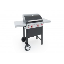 SPRING 200 , TM Barbecook