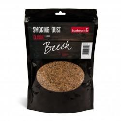 SMOKE DUST BEECH , TM Barbecook