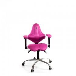 Ergonomic chair Kulik System Kids