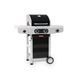 Barbecook gaasigrill SIESTA 210 BLACK (2014)