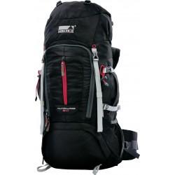 Backpack Kilimanjaro 70, black