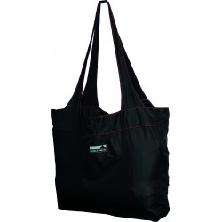 Shoppingbag Electra 12 ltr