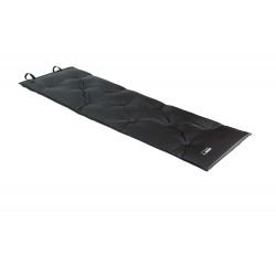 Trekking mattress Indiana 180x55x2,5cm