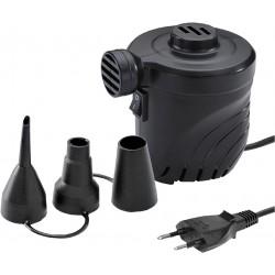Matress pump 230V