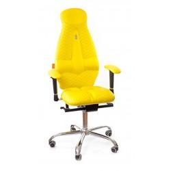 Ergonomic chair Kulik System Galaxy