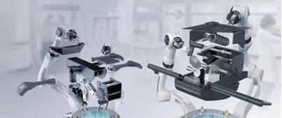 ergonoomilise tooli adaptiivne mehhanism
